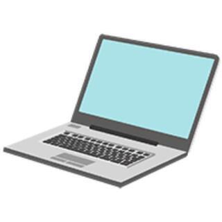 パソコン 出張買取サービス