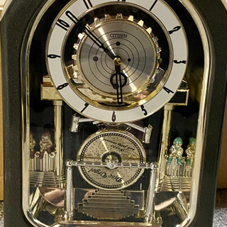 差し上げます(^。^)時計(決まりました)