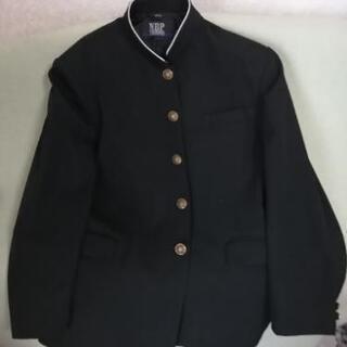 トンボ学生服170 CM