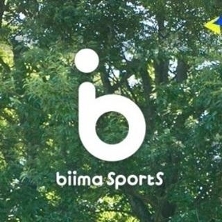 biimasports トキワ高松校