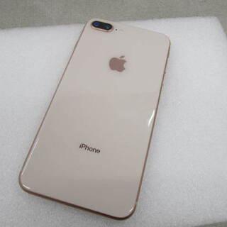 📱スマートフォン/タブレット アップル iPhone ipad Apple【高価買取アールワン田川店】 - 田川郡
