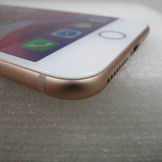📱スマートフォン/タブレット アップル iPhone ipad Apple【高価買取アールワン田川店】 − 福岡県