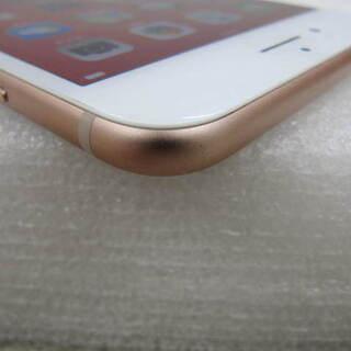 📱スマートフォン/タブレット アップル iPhone ipad Apple【高価買取アールワン田川店】 - リサイクルショップ