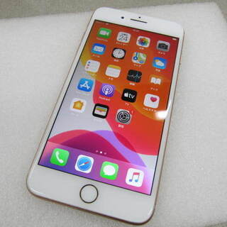 📱スマートフォン/タブレット アップル iPhone ip…