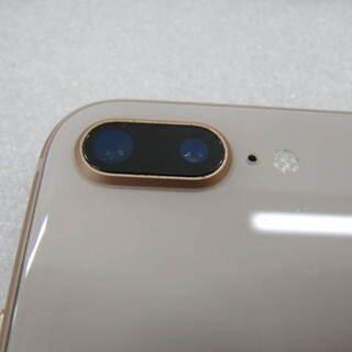 📱スマートフォン/タブレット アップル iPhone ipad Apple【高価買取アールワン田川店】 - 地元のお店