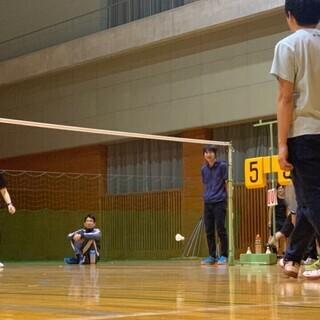 ⭐山形 スポーツ大好き✨(オプチャ)
