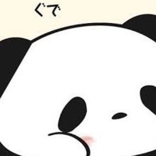 ⭐北海道の道東民!(オプチャ)