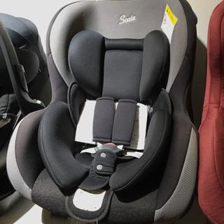 ■店頭引取限定■リーマン 新生児対応チャイルドシート ソシエ♫