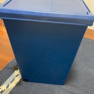 ゴミ箱 30リットル