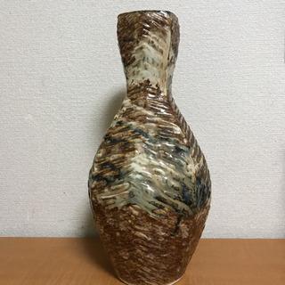 花瓶  有田焼 光風