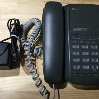 固定電話 TAMRA TA60