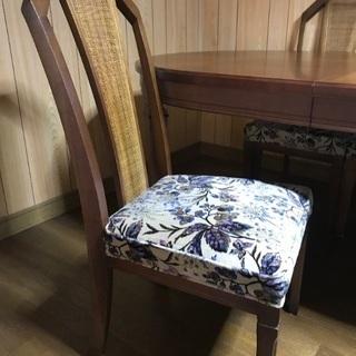 マルニ木工 地中海シリーズ - 家具