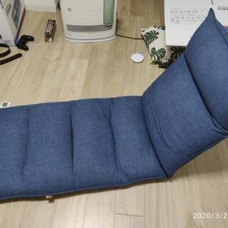 座椅子 - 大阪市