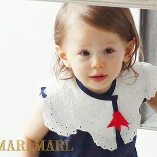 MARLMARL マールマールスタイ