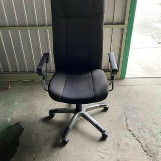☆事務椅子・PC椅子☆
