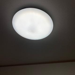 ニトリ 六畳用LEDシーリングライト