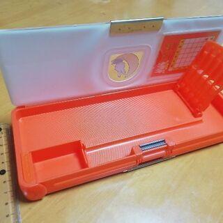 【終了】Miffy ミッフィー筆箱 日本製 新品未使用 800→400円 - 京都市