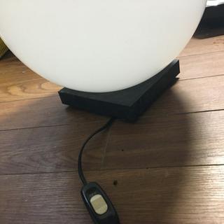 お引き渡し決定しました! 照明 インテリアライト