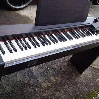 KAWAIピアノ