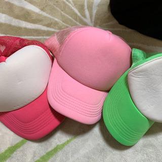 帽子 キャップ帽