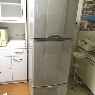 National 冷蔵庫 NR-C25T1
