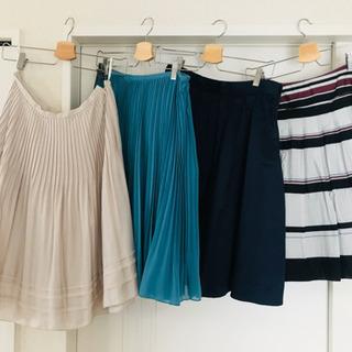 スカートお好きな物を! 1枚¥400 Rope、Vert dan...