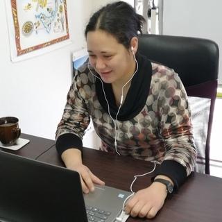 リーズナブルで楽しくイタリア語を学びましょう!オンラインレッスン・プロモーション実施中! - 教室・スクール