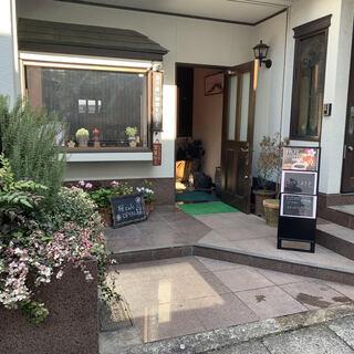 【京都で気軽に楽しく英会話カフェ】