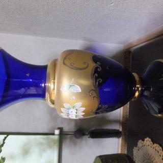 花瓶 一輪挿し インテリア