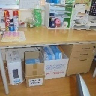 机 500円