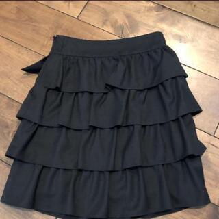 スカート Sサイズ 可愛い