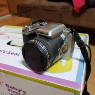 カメラ0円
