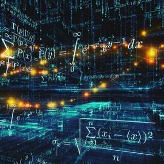 社会人の学び直し数学、援助致します。