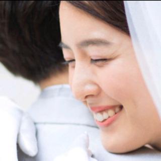 【紹介料3万円❗️】結婚相談所へ会員様をご紹介ください