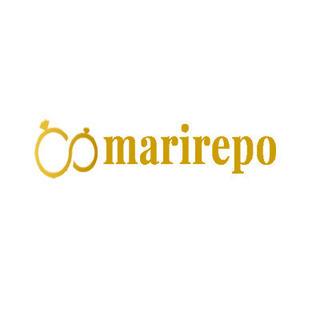 「マリレポ」 2人の結婚報告サイトを作って皆に幸せを報告! 幸せな報告のカタチ お試し作成無料! - 冠婚葬祭