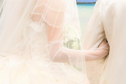 マリレポ」 2人の結婚報告サイトを作って皆に幸せを報告! 幸せな報告のカタチ お試し作成無料! (marirepo)  成田の冠婚葬祭の無料広告・無料掲載の掲示板|ジモティー