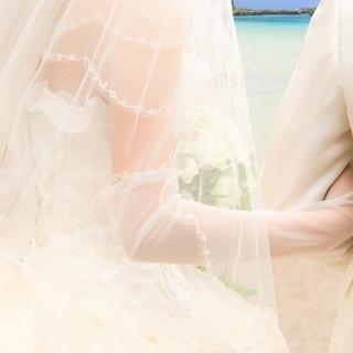 「マリレポ」 2人の結婚報告サイトを作って皆に幸せを報告! 幸せな報告のカタチ お試し作成無料! - 地元のお店