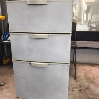 冷凍庫 中古品
