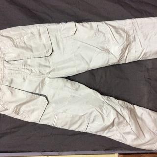最終価格:男性用ズボン3本セット