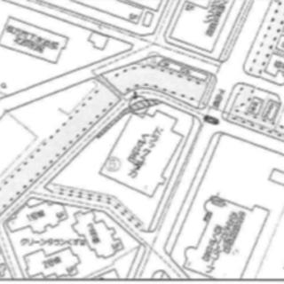 ★貸土地★  枚方市西船橋 26.6坪  #資材置き場 #トラッ...