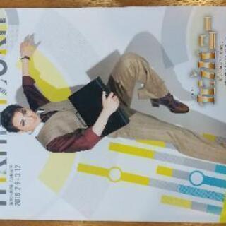 【宝塚歌劇を見た気分に!】宝塚歌劇月組公演 カンパニー&BARD...