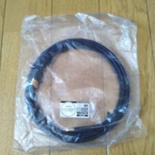 HDMIコード 新品