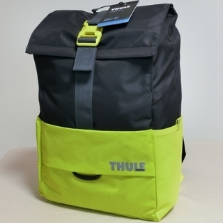 Thule Departer 23L  Dパックリュック TDS...