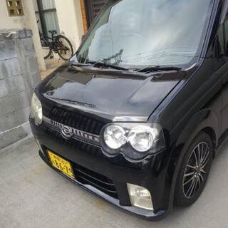 12万円❗車検1年あり❗