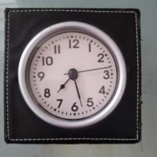 〈お渡し予定〉IKEA 置時計