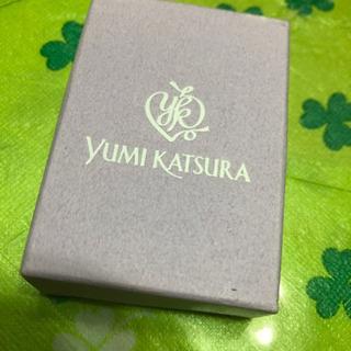 Winter in Veniceのバスソルト&バスソーク&ハンドクリーム&YUMI KATSURAの石鹸 - その他