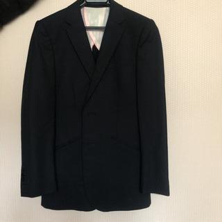 メンズ スーツ ジャケット P.S.FA