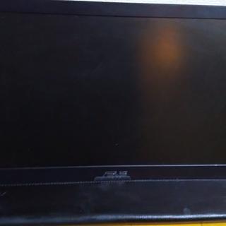 【15.6型】ASUSモバイルディスプレイ:MB168B