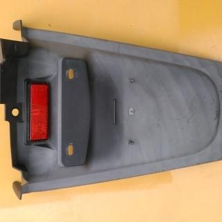 ◆◆値引き グランドマジェスティ250 SG15J用 中古リヤフ...