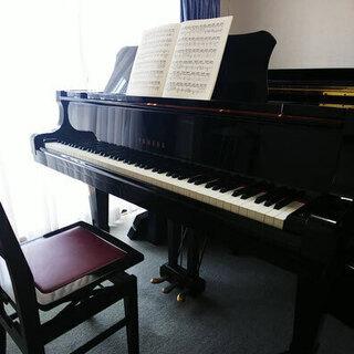 大牟田駅近くのピアノ教室 山根明子ピアノ教室